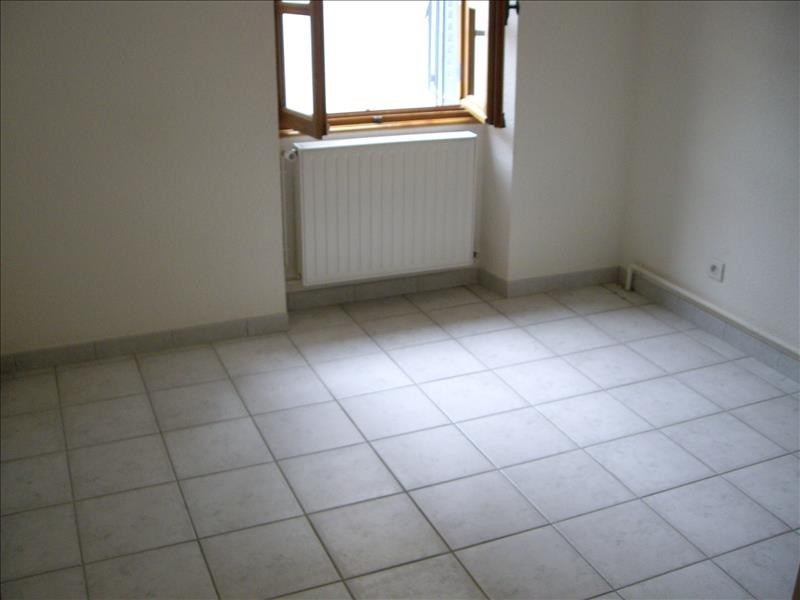 Location appartement Roanne 528€ CC - Photo 7
