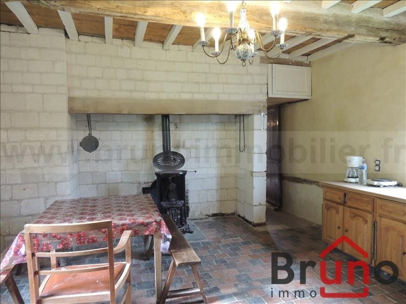 Vendita casa Argoules 139000€ - Fotografia 4