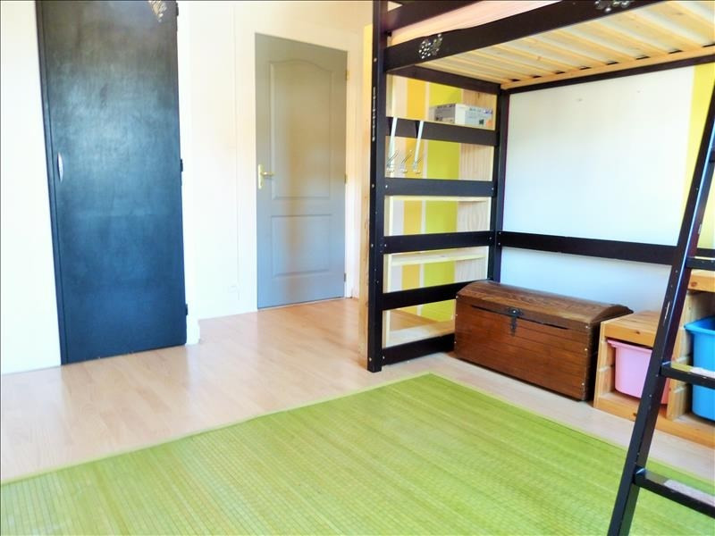 Vente appartement Marnaz 225 000€ - Photo 6