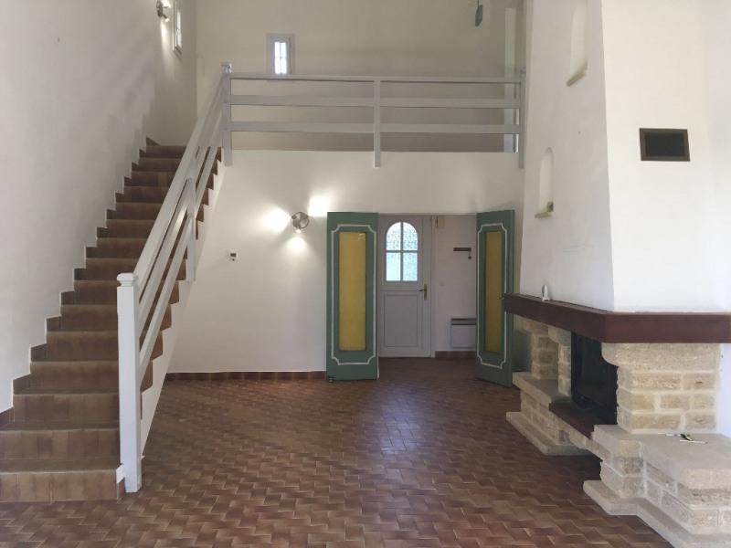 Vente maison / villa Vauvert 305000€ - Photo 2