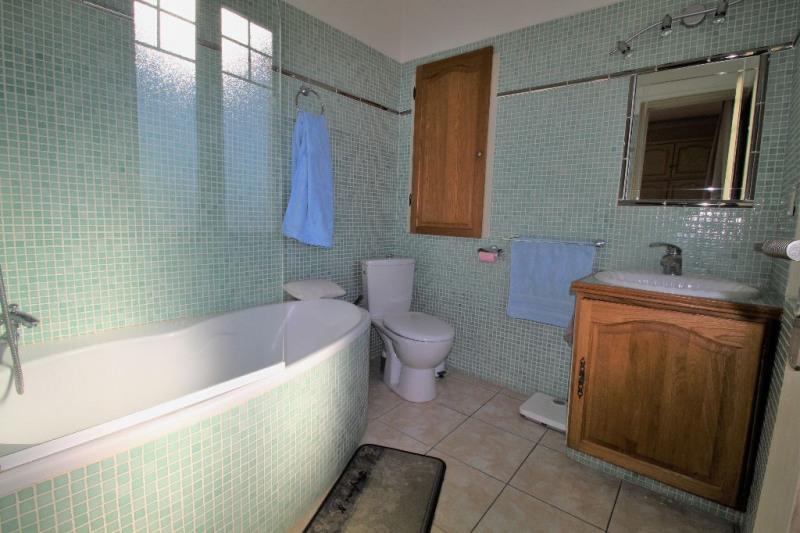 Vente de prestige maison / villa Villeneuve loubet 1350000€ - Photo 14