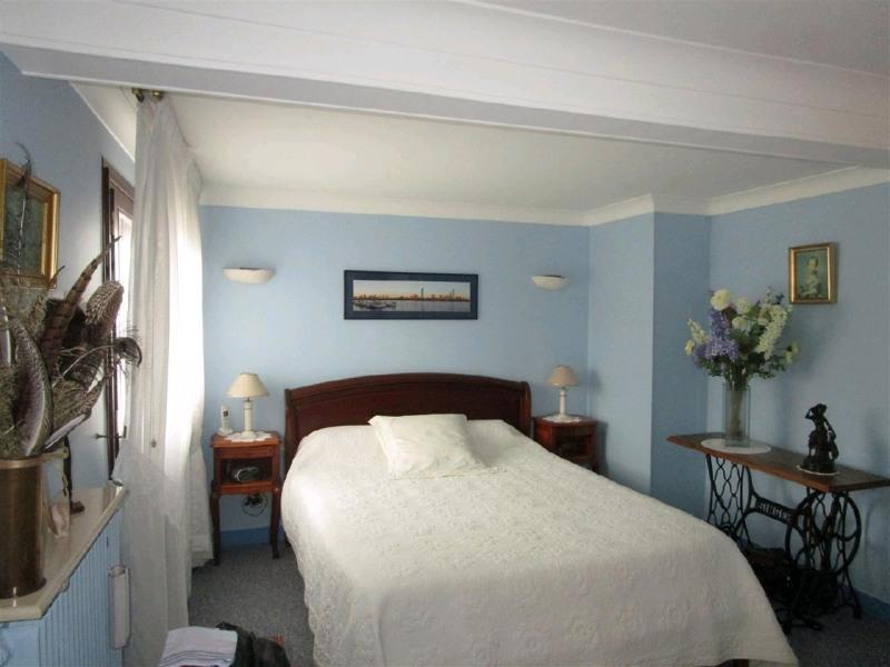 Vente maison / villa Taverny 329500€ - Photo 7