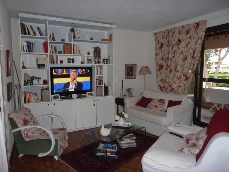 Sale apartment St cyprien 185000€ - Picture 3