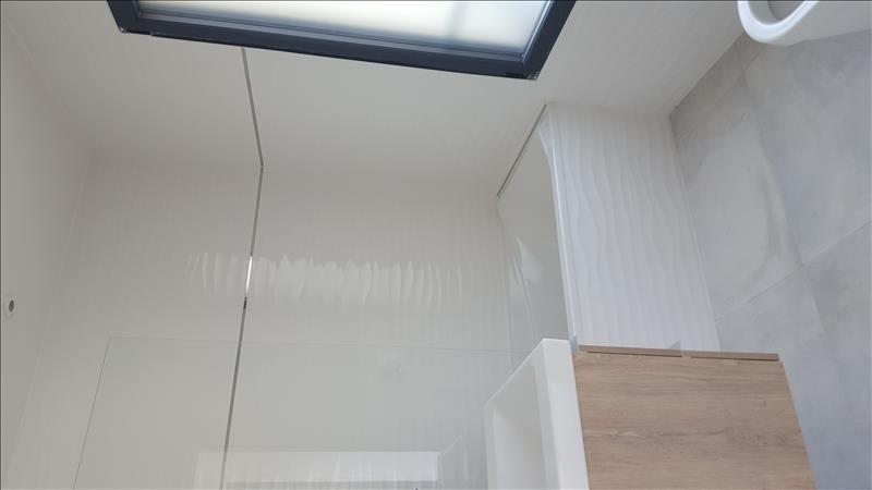 Vente maison / villa Jouars pontchartrain 425000€ - Photo 4