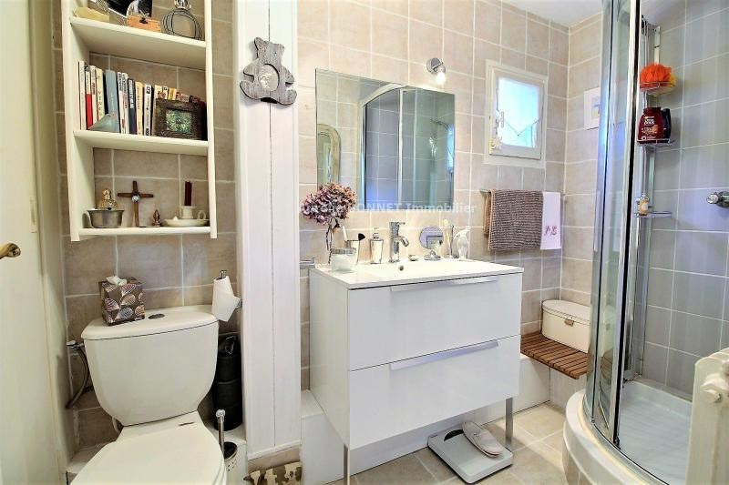 Vente appartement Tourgeville 229 950€ - Photo 7