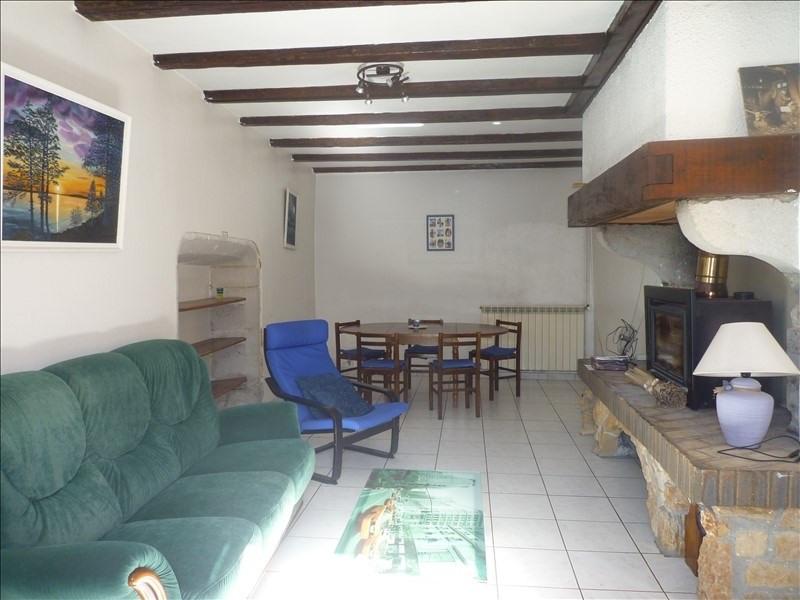 Venta  casa Culoz 170000€ - Fotografía 5