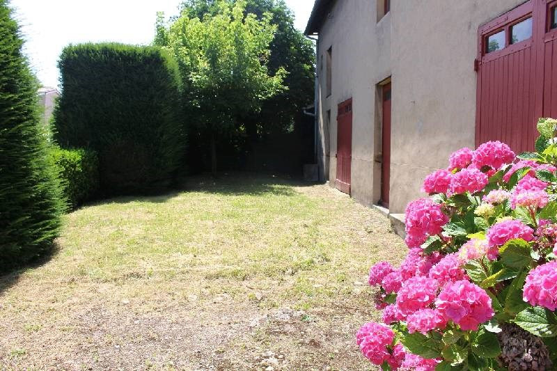 Vente maison / villa Grigny 168000€ - Photo 5