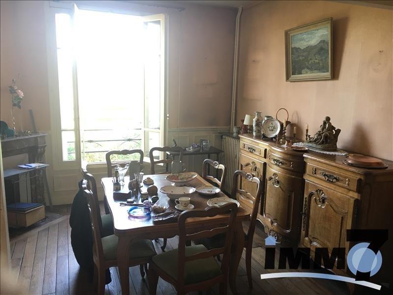 Venta  casa La ferte sous jouarre 139000€ - Fotografía 2