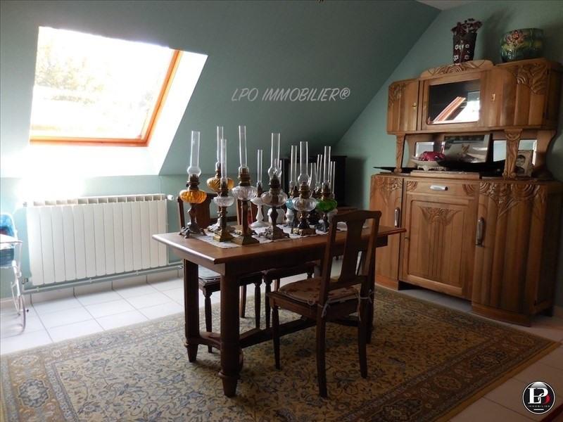Immobile residenziali di prestigio casa L etang la ville 1290000€ - Fotografia 7