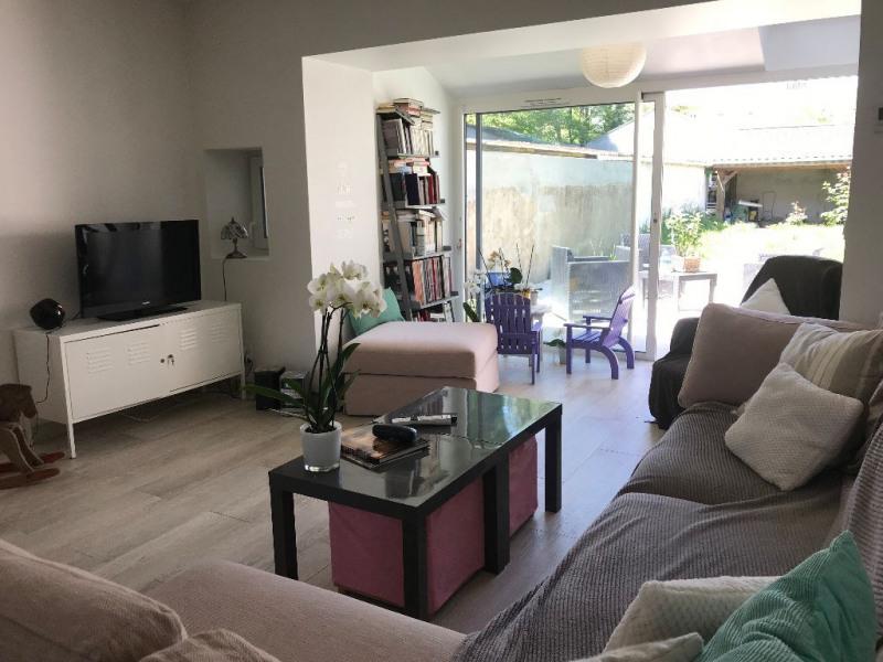 Vente maison / villa Saint paul les dax 169000€ - Photo 5