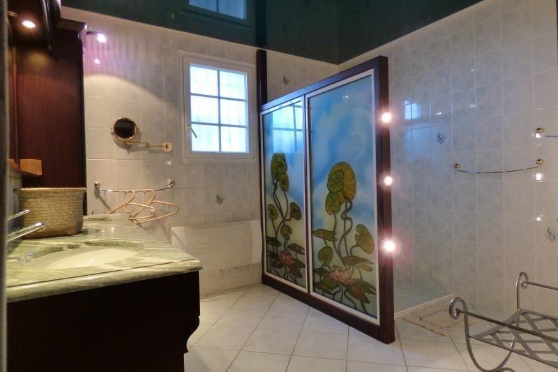 Vente de prestige maison / villa Vendres 330000€ - Photo 6