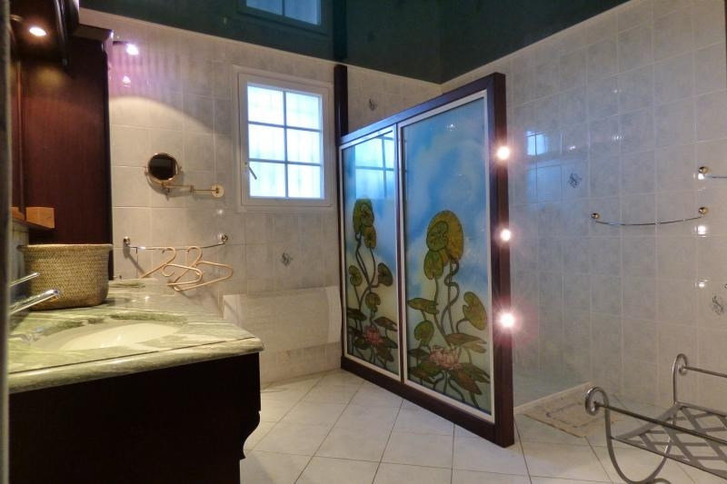 Deluxe sale house / villa Vendres 330000€ - Picture 6
