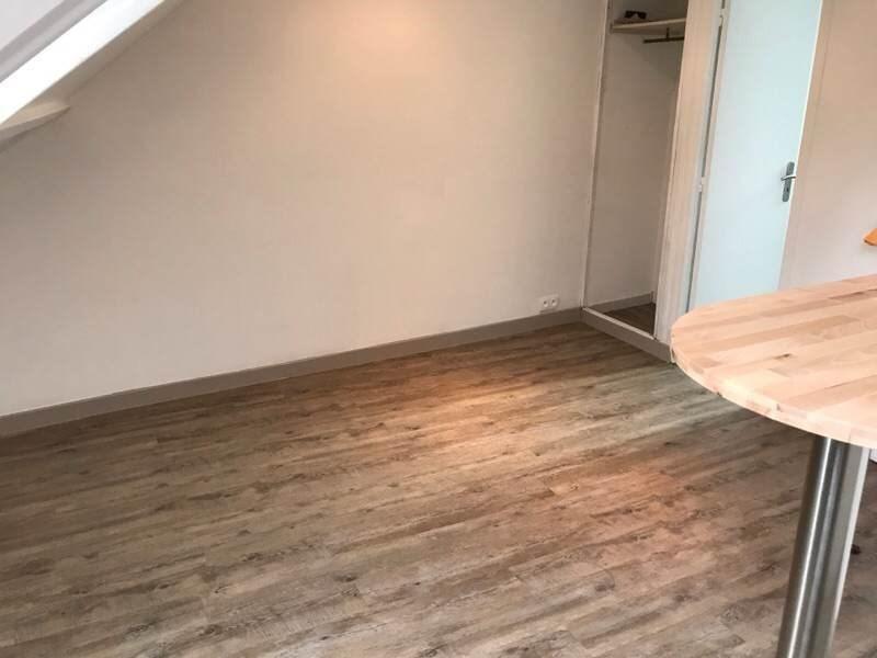 Location appartement Saint quentin 400€ CC - Photo 5