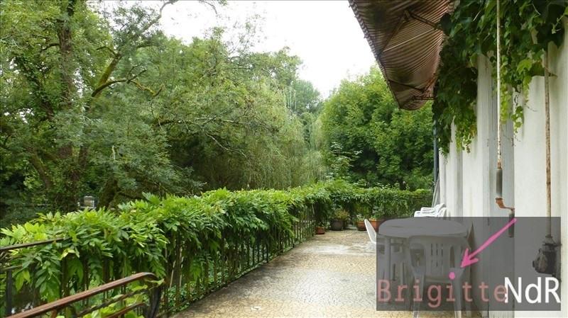 Deluxe sale house / villa Brantome 630000€ - Picture 10