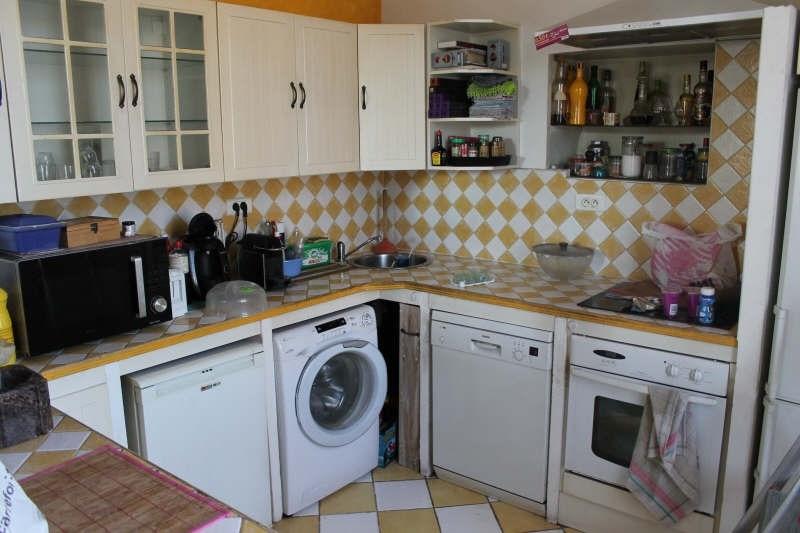 Vente appartement Toulon 179000€ - Photo 3