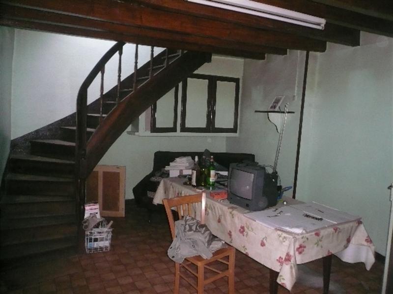 Vente maison / villa Savigny en sancerre 34000€ - Photo 3