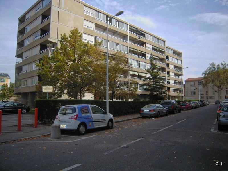Location appartement Lyon 8ème 487€ CC - Photo 7