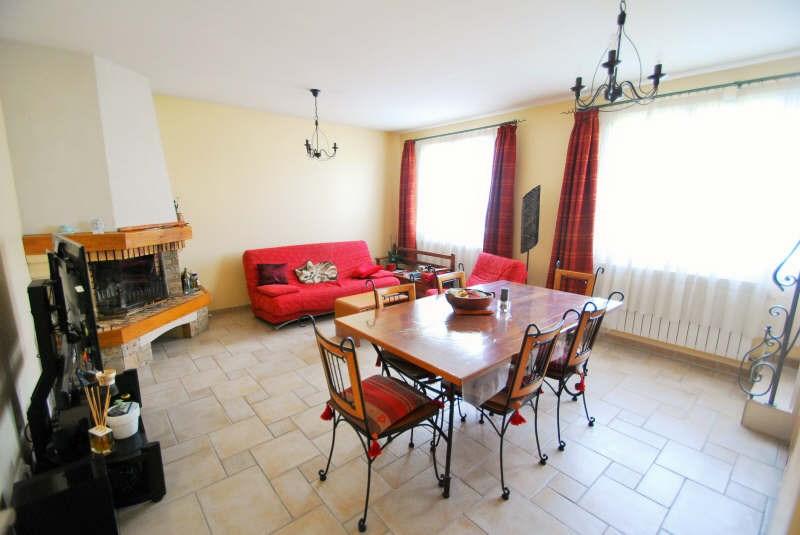 Vente maison / villa Houilles 530000€ - Photo 5