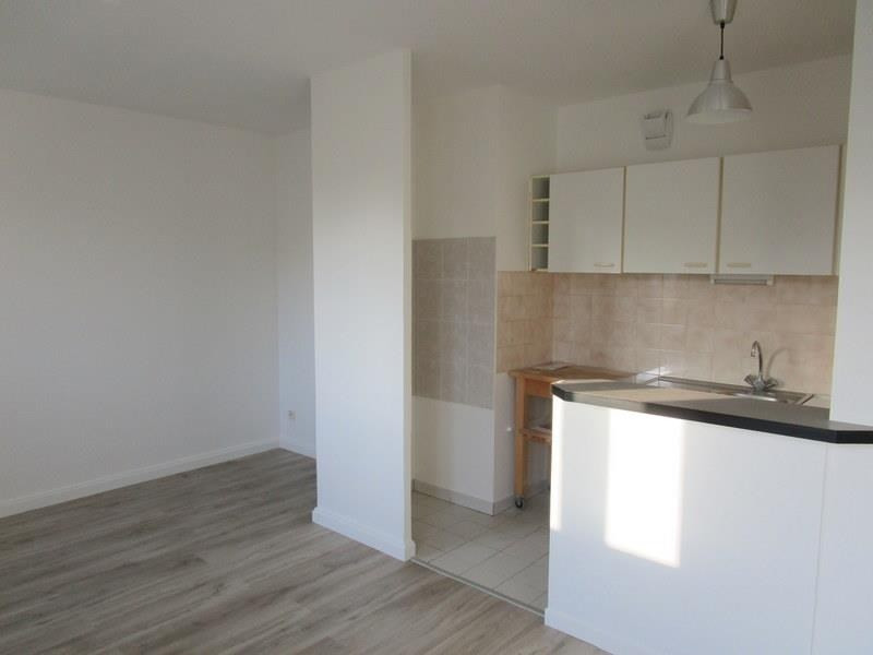 Location appartement Bailly 610€ CC - Photo 4