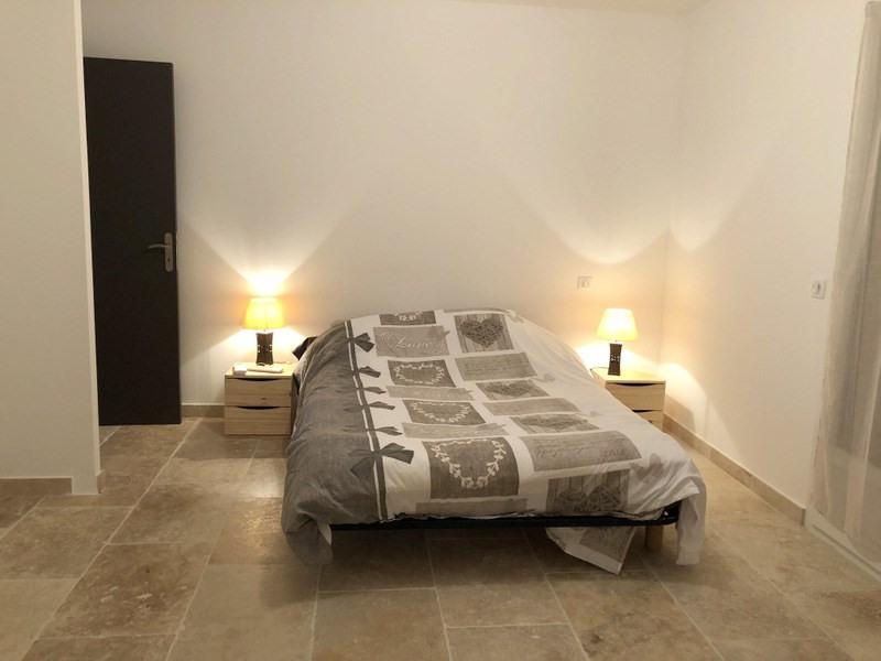 Revenda casa Fayence 388000€ - Fotografia 12
