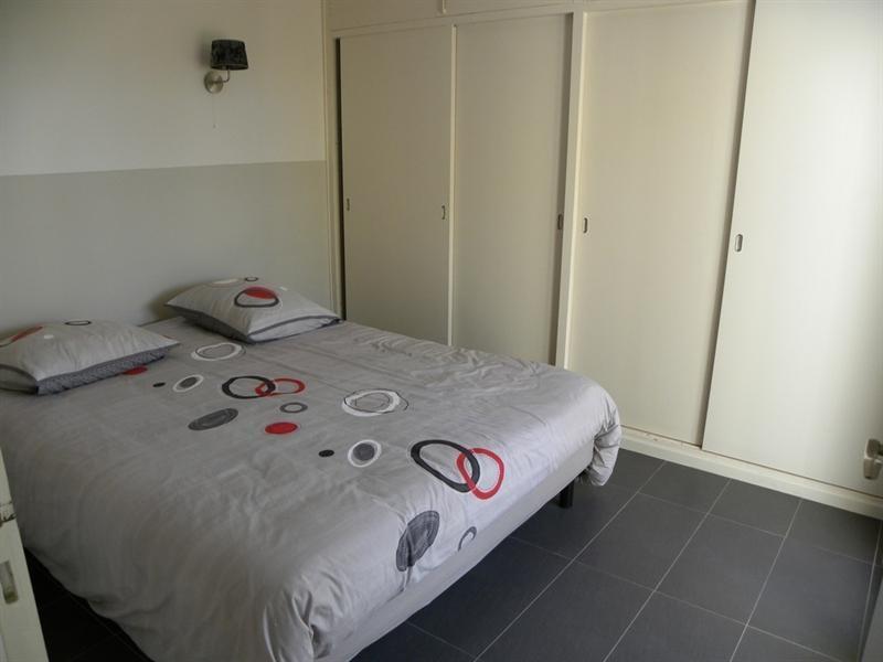 Location vacances maison / villa Bandol 490€ - Photo 7