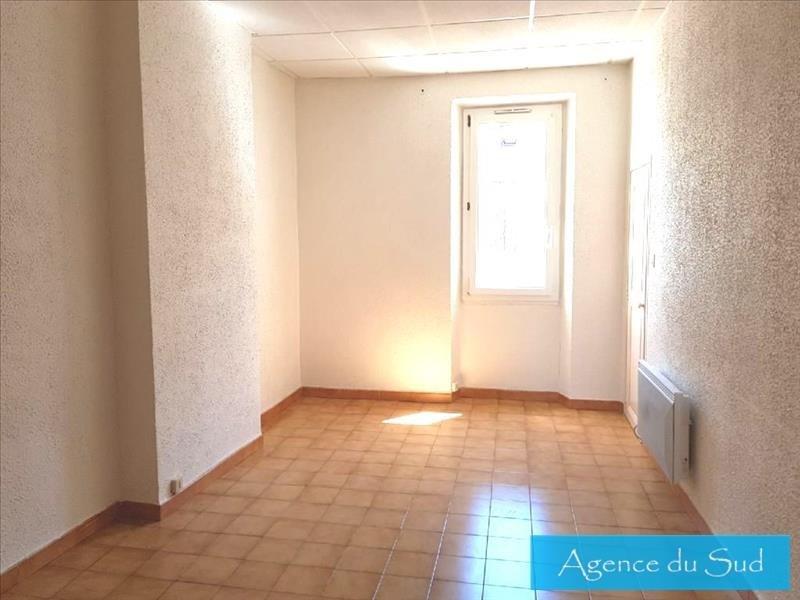 Produit d'investissement immeuble La penne sur huveaune 180000€ - Photo 3