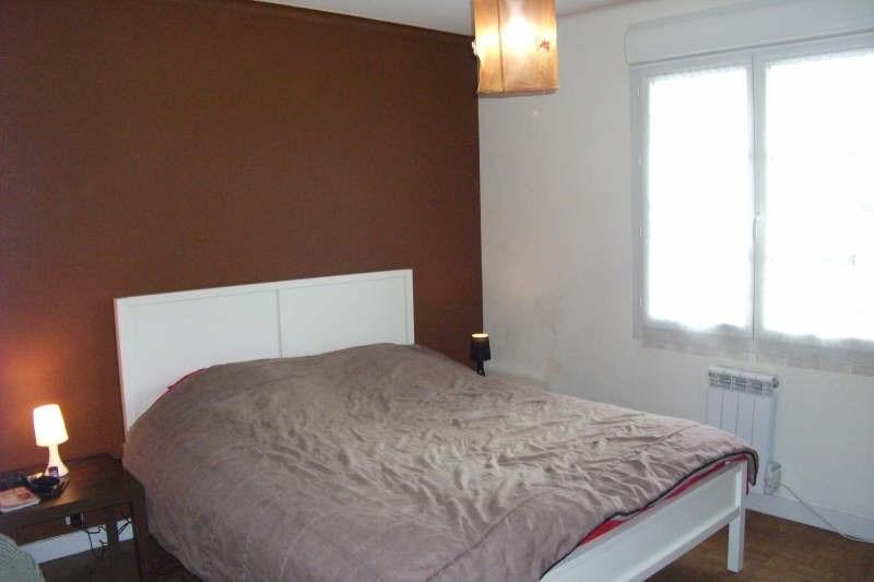 Sale house / villa Beuzec cap sizun 141210€ - Picture 4