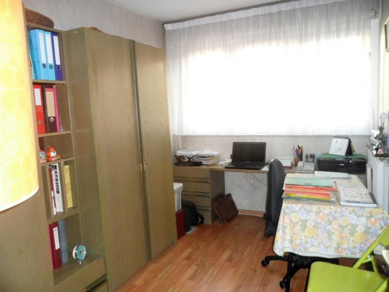 Vente appartement Gennevilliers 220000€ - Photo 6