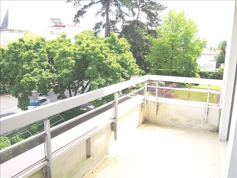 Location appartement Billere 390€ CC - Photo 1
