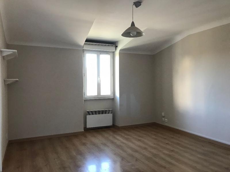Location appartement Dax 450€ CC - Photo 1