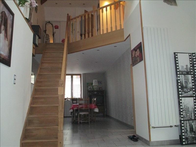 Sale house / villa Cires les mello 189000€ - Picture 2