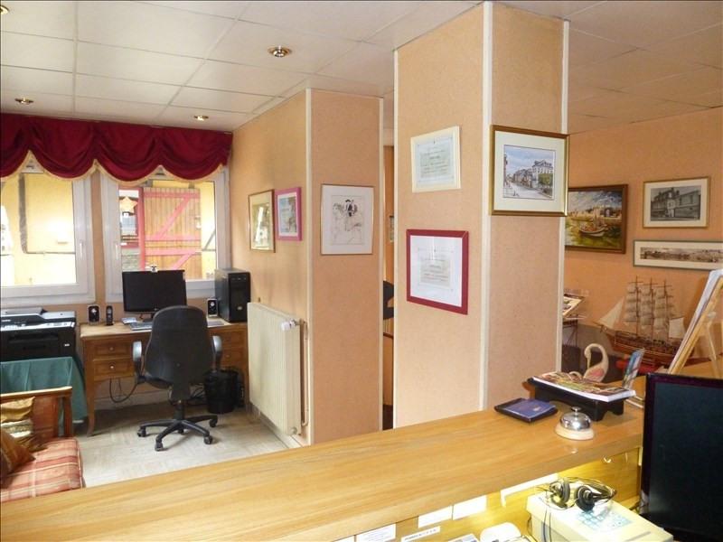 Vente immeuble Honfleur 2500000€ - Photo 5
