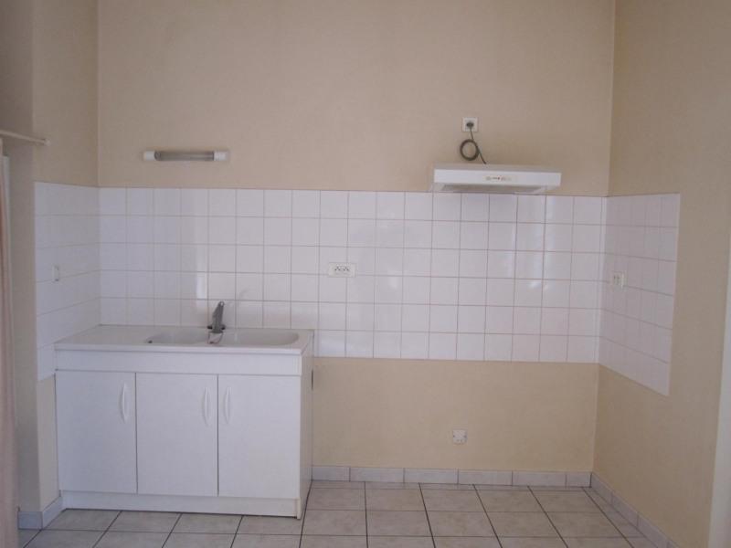 Location appartement Baignes-sainte-radegonde 406€ CC - Photo 2