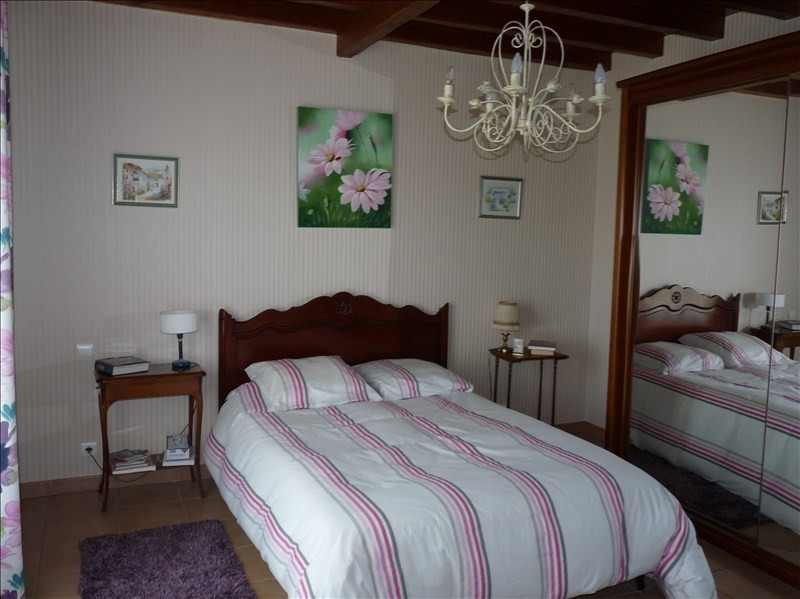 Vente de prestige maison / villa Nerac 495000€ - Photo 8