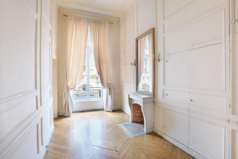 Aрендa квартирa Paris 6ème 5050€ CC - Фото 7