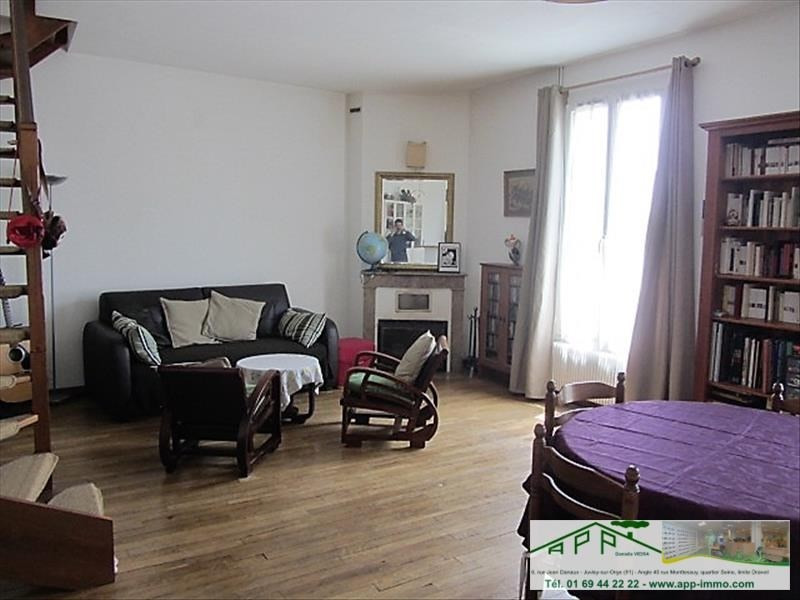 Sale apartment Athis mons 249 500€ - Picture 6
