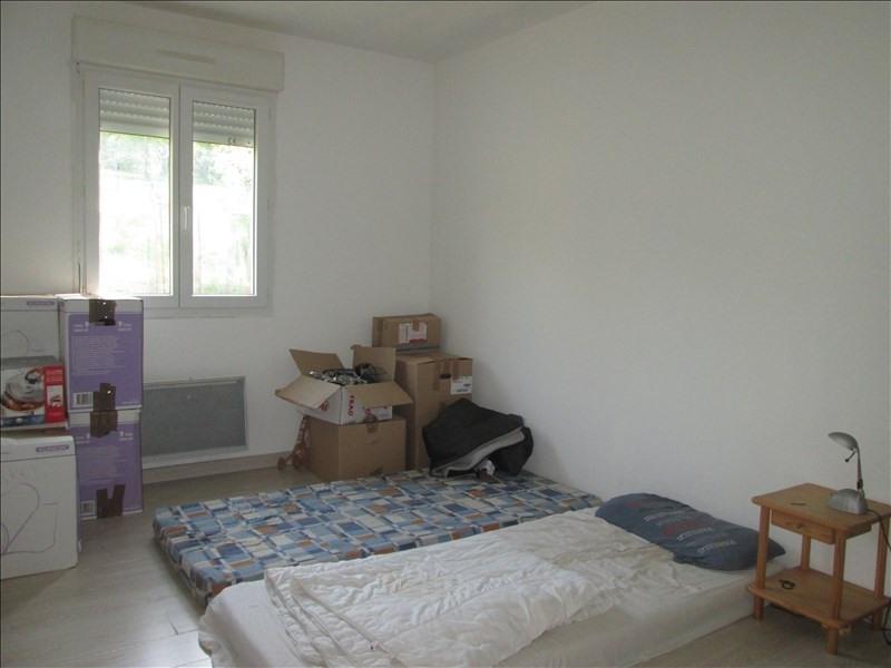 Vente maison / villa Tournus 165000€ - Photo 6