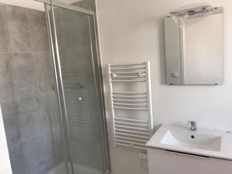 Deluxe sale apartment St jean de luz 646000€ - Picture 5