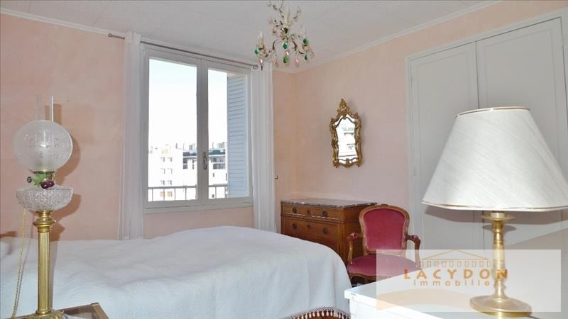 Sale apartment Marseille 4ème 138 000€ - Picture 4
