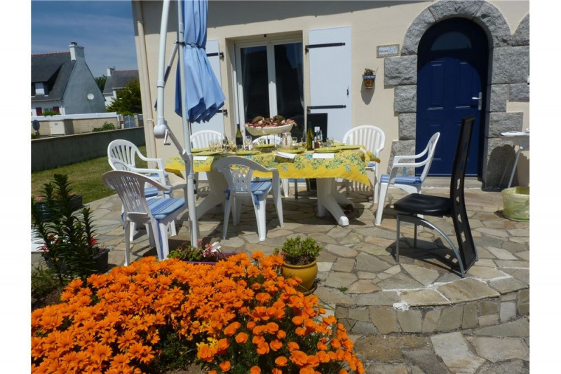 Sale house / villa Loctudy 250 000€ - Picture 18