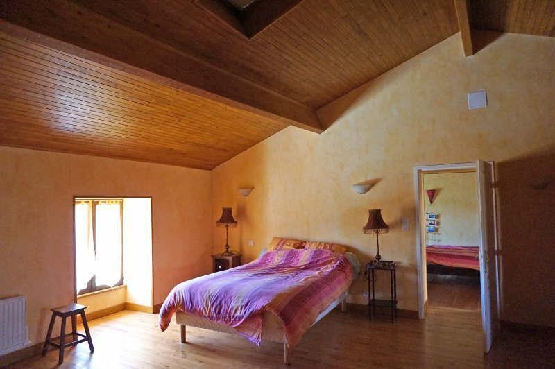 Vente de prestige maison / villa Paizay naudouin embourie 295000€ - Photo 6