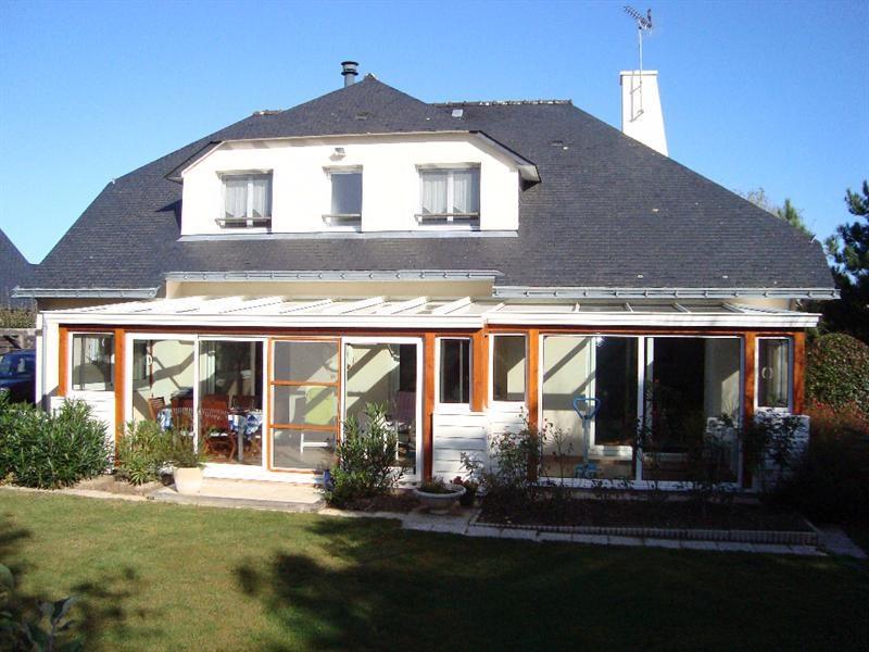 Sale house / villa La baule 413000€ - Picture 5