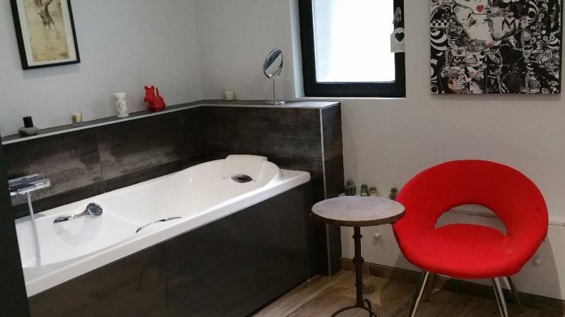 Vente maison / villa Plougoumelen 389250€ - Photo 4
