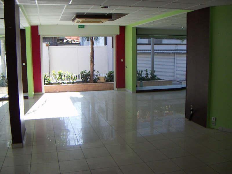 Sale empty room/storage St francois 275000€ - Picture 10