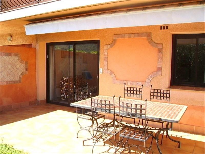 Vente de prestige maison / villa Le lavandou 1299900€ - Photo 5