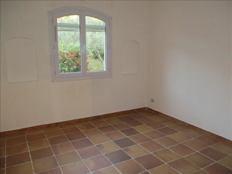 Rental house / villa Cornillon 1 490€ CC - Picture 9