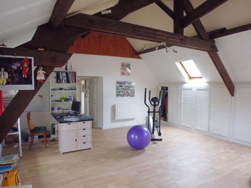 Vente maison / villa Poitiers 295000€ - Photo 5