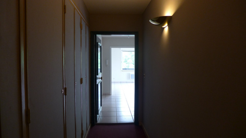 Vente appartement Lyon 4ème 396 006€ - Photo 2