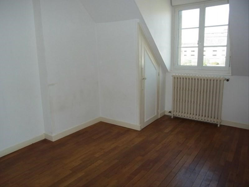 Location appartement Vendome 438€ CC - Photo 5
