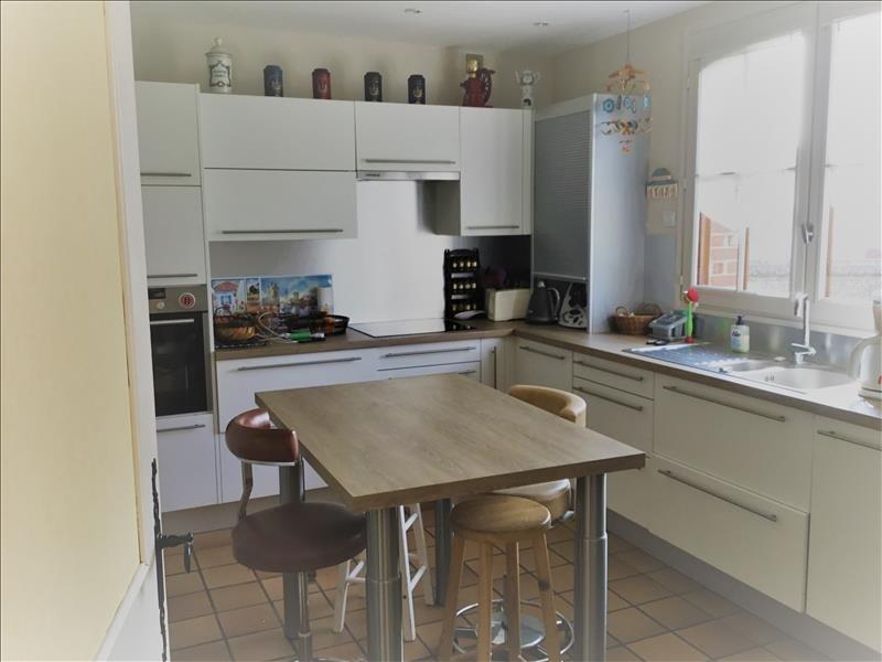 Vente maison / villa Arras 376000€ - Photo 3